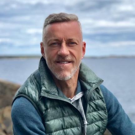 NOhep Supporter Spotlight: Christophe Bösiger