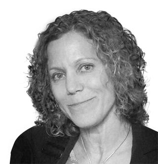 NOhep Supporter Spotlight: Lynn Taylor