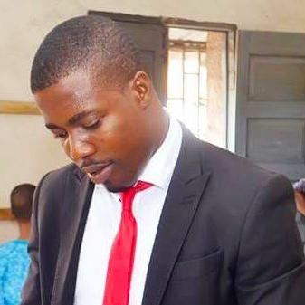 NOhep Supporter Spotlight: Dr Nseabasi Ekanem
