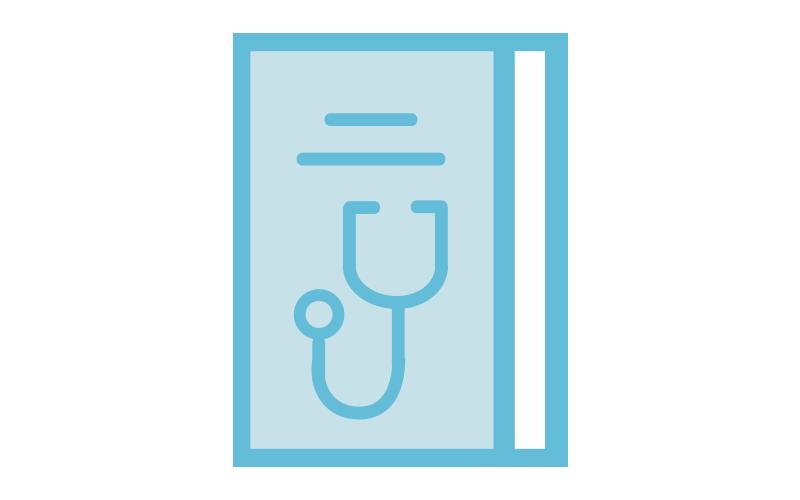 Medical Visionaries Principle 1: Educate Peers