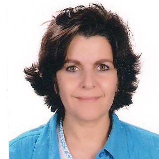 Medical Visionary Case Study: Manal El-Sayed