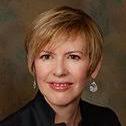 Medical Visionary Case Study: Dr Norah Terrault