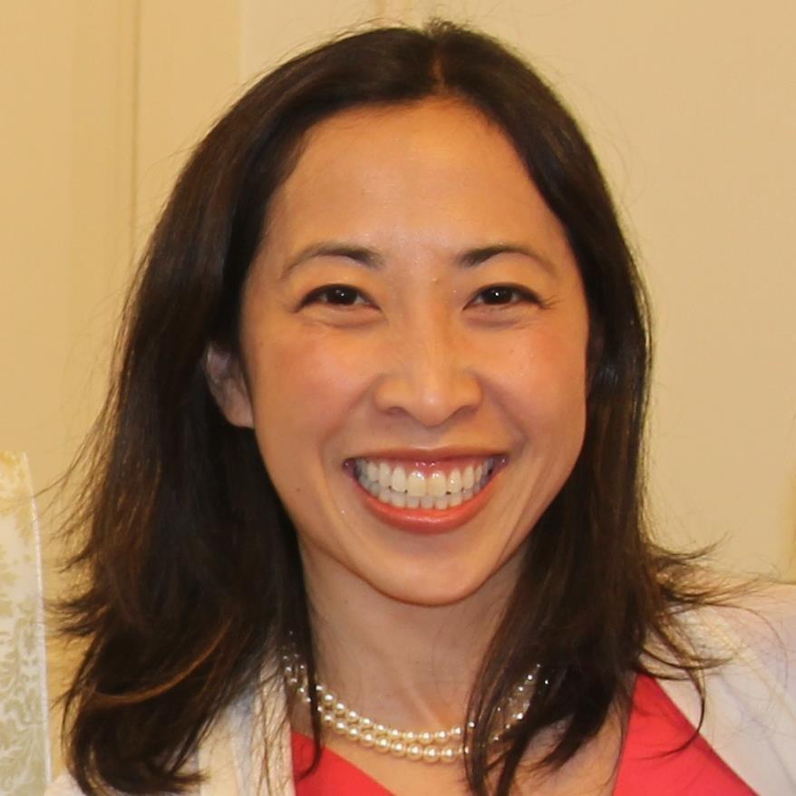 Medical Visionary Case Study: Dr Su Wang