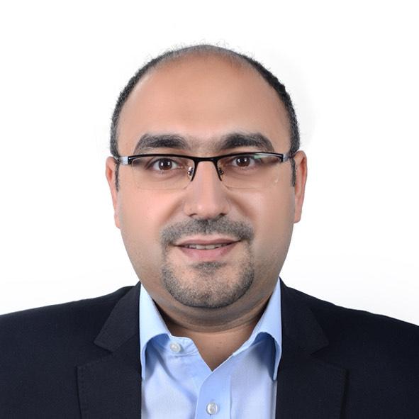 NOhep Supporter Spotlight: Dr Mohamed Alboraie